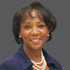 L.A. District Attorney Jackie Lacey '82 Takes Charge