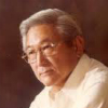 Alfred Hoyun Song '49, LLM '57, Honored